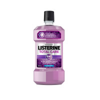 Listerine Mouthwash Total Care