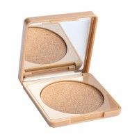 Paese Wonderglow Highlighter
