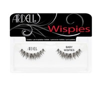 Ardell Gene False Ardell Baby Wispies