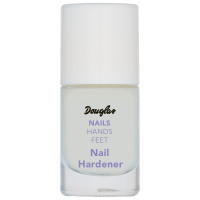 Douglas Nails Hands Feet Nail Hardener