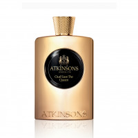 Atkinsons London Oud Save The Queen Eau de Parfum