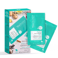 Teaology Shower Wipe Multipack