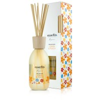 Essentiq Reed Diffuser Organic Lemon & Peach