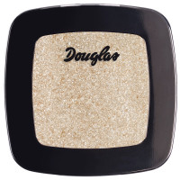 Douglas Make-up Eyeshadow Mono