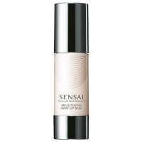 Sensai Brightening Make-Up Base