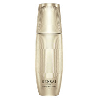 Sensai Ultimate The Micro Lotion