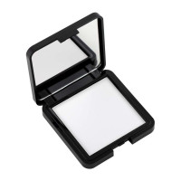 Douglas Make-up Blotting Powder