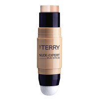 By Terry Nude Expert Foundation