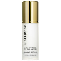 EISENBERG Eye And Lip Contour Cream