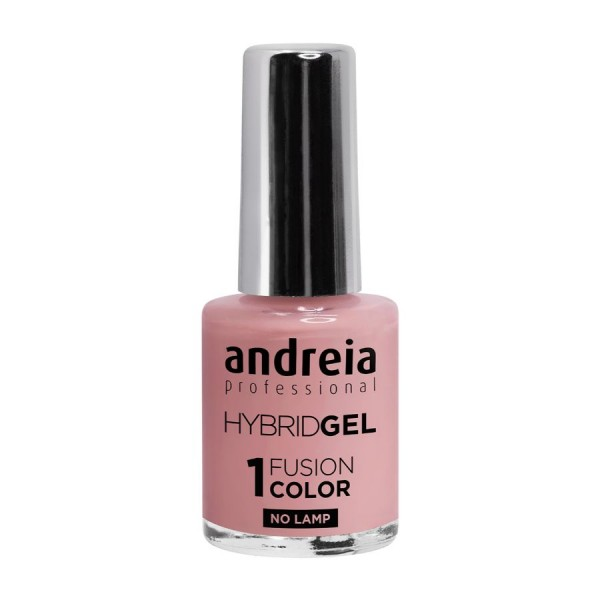 Andreia Professional Hybrid Gel Fusion Color