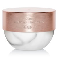 Rituals Namaste Radiance Anti-Aging Night Cream