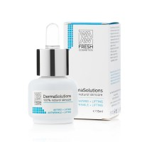 Wawa Fresh Cosmetics Dermasolutions Booster Antird &Lifting