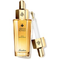 Guerlain Abeille Royale Eye Serum