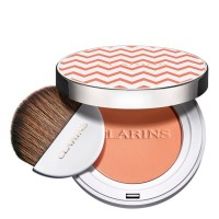 Clarins Joli Blush Cheeky