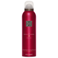 Rituals Ayurveda Foaming Shower Gel