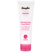 Douglas Nails Hands Feet Moisturizing Handbalm