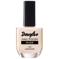 Douglas Make-up Nail Polish Nude