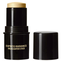 Douglas Make-up Express Radiance Highlighter