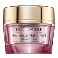 Estée Lauder Resilience Lift Multi-Effect Firming/Lifting Eye Crème