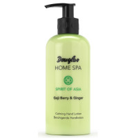 Douglas Home Spa Hand Lotion Pump