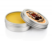 Mr. Bear Family Moustache Wax Original