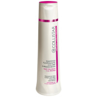 Collistar Highlighting Long-Lasting Colour Shampoo