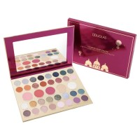 Douglas Make-up Ultimate Luxury Palette