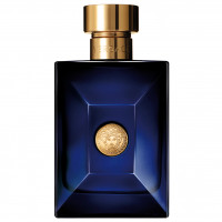 Versace Dylan Blue After Shave