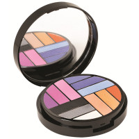 Douglas Make-up Palette Made For You S