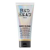 Tigi Balsam Dumb Blonde