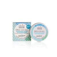 Officina Naturae Deodorant Crema Cu Bicarbonat Grintoso CO.SO