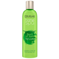 Douglas Home Spa Shower Gel Spirit Of Asia