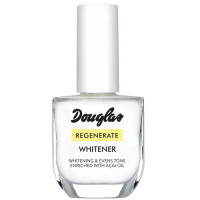 Douglas Make-up Whitener