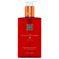 Rituals Happy Buddha Hand Wash