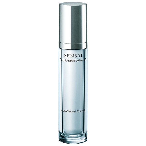 Sensai Hydrachange Essence