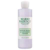 Mario Badescu Witch Hazel and Lavender Toner