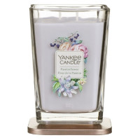 Yankee Candle Large Jar Passion Flower