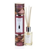 Ashleigh & Burwood Reed Diffuser Moroccan Spice