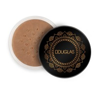 Douglas Make-up Big Bronzer Infinite Sun Edition Powder