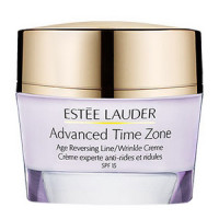 Estée Lauder Advanced Time Zone Day Creme Spf 15