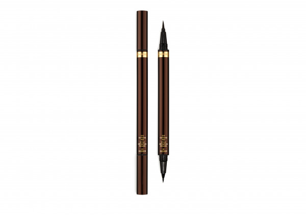 Tom Ford Eye Defining Pen Eyeliner