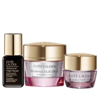 Estée Lauder Resilience Multi-Effects Eye Set