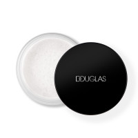 Douglas Make-up Invisiloose Blotting Powder