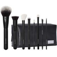 Morphe Get Things Started Brush Collection