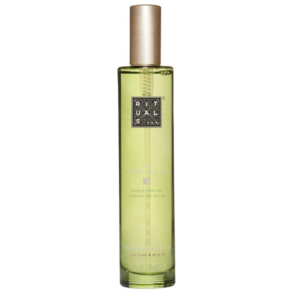 Rituals Dao Hair and Body Mist