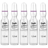 Douglas Focus Face Ampoules - Perfect Focus
