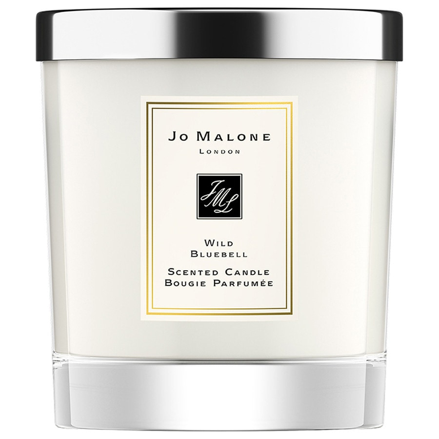 Jo Malone London Wild Bluebell Home Candle