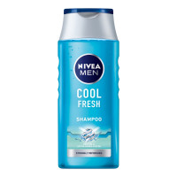Nivea Sampon Cool Fresh