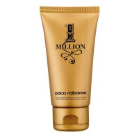 Paco Rabanne 1 Million Men After Shave Balm