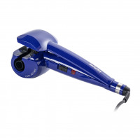 BaByliss Ondulator automat Curl Secret Dark Blue NEW